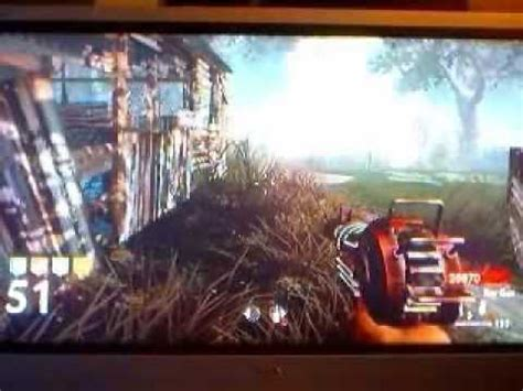 Call Of Duty 58 call of duty world at war shi no numa level 58
