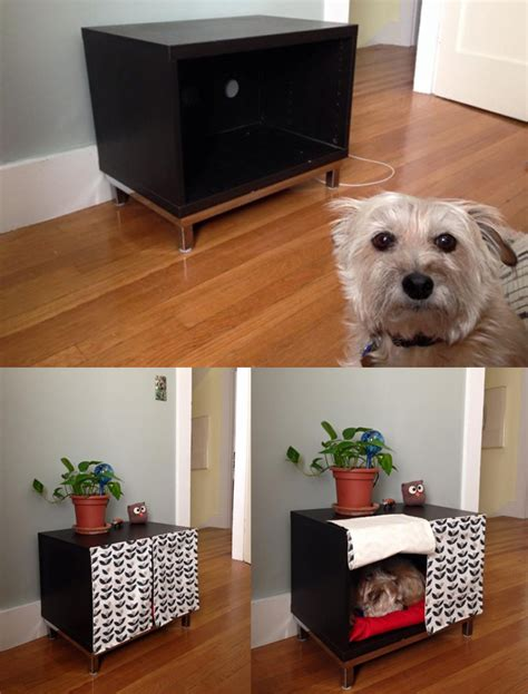 ikea dog 9 brilliant ways ikea can solve your dog furniture