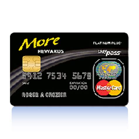 Buy Mastercard Gift Card With Credit Card - canada archives credit cards reviews apply for a credit card