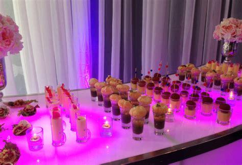 cocktail ideas decorations cocktail decor
