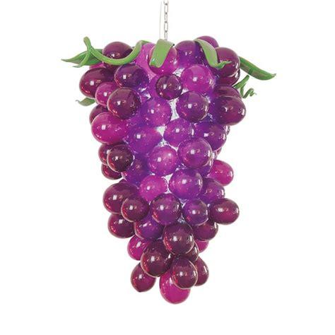 mini purple chandelier purple chandelier promotion shop for promotional purple