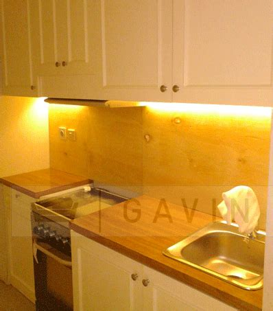 Multi Kitchen Set Dari Jaco kitchen set murah dan sekaligus multifungsi lemari pakaian sliding