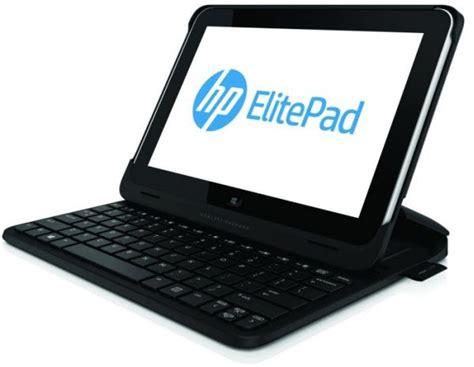 Termurah Laptop 2 In 1 Hp Elitepad 900 G1 Windows 10 Ori Touchscreen how to convert dvd or for hp elitepad 900