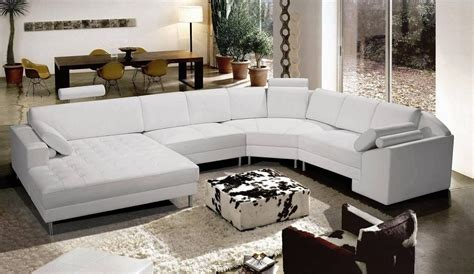 large 3 sectional sofa 30 best collection of large sectional sofas