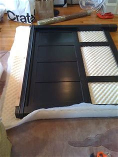 futons rhode island colch 227 o futon casal sof 225 cama futon sapateira e