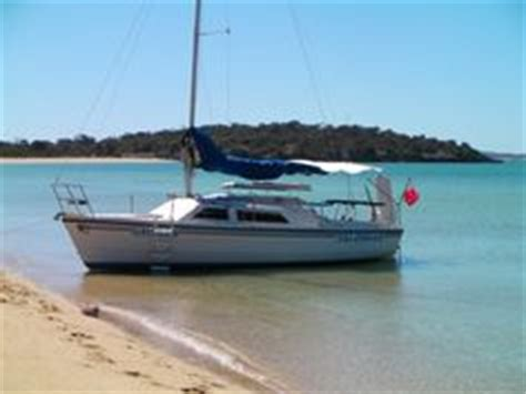 boat trailers for sale gumtree perth 1000 images about trailer sailers on pinterest boats