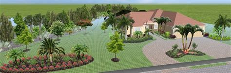 1 acre backyard design 1 acre landscaping ideas pictures to pin on pinterest