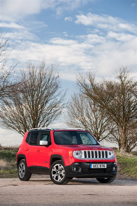 slammed jeep renegade 100 lowered jeep renegade union adworks here u0027s