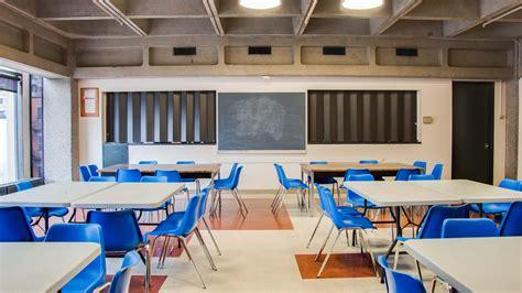 mcgill room booking room 302 students society of mcgill
