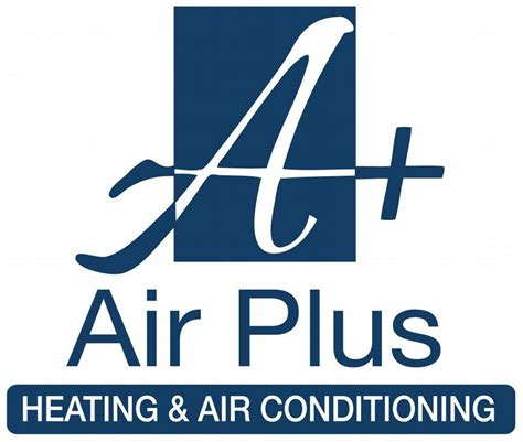comfort plus heating and air conditioning air plus heating air north charleston sc 29405 843