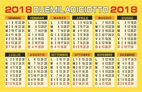 calendarios 2017 y 2018 calendario puro pelo 2017