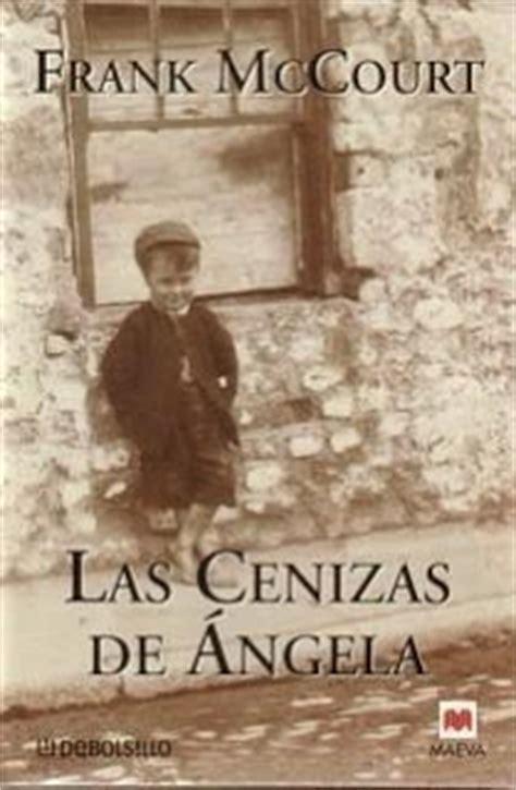 libro las cenizas de angel memorias de una porkulera las cenizas de 193 ngela