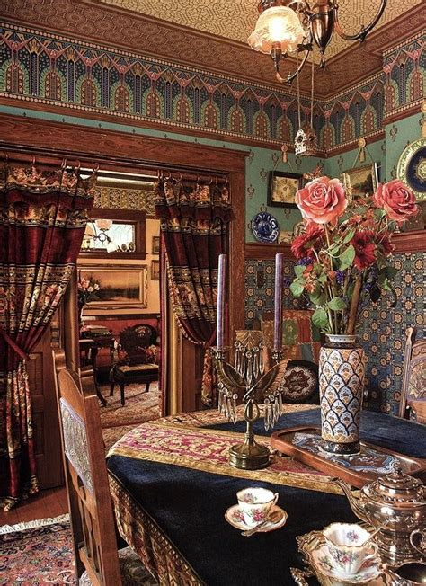 bohemian dining room best 25 bohemian dining rooms ideas on pinterest