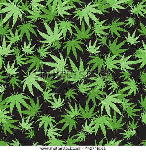 pattern weed photoshop download marijuana wallpaper plants nature wallpaper