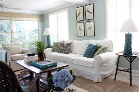 Home Interior Designers Melbourne light and bright sunroom beach style living room