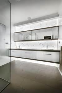 Modern Bathroom Designs Perth Beautiful Scandinavian Bathroom Completehome