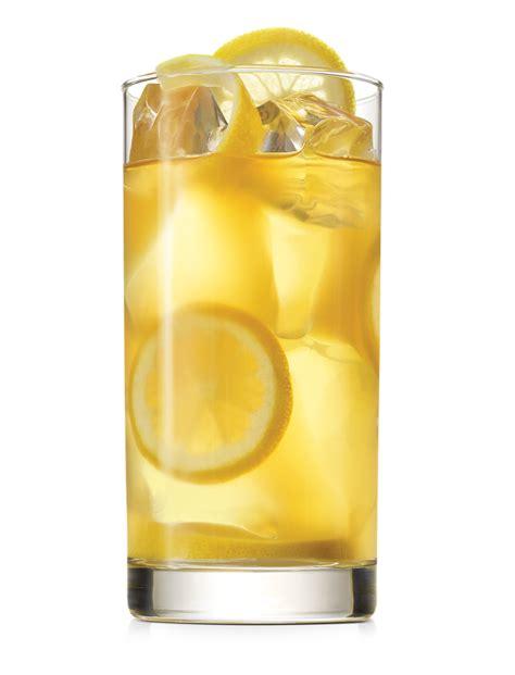 martini splash png 100 cocktail splash png flora bama liquor store