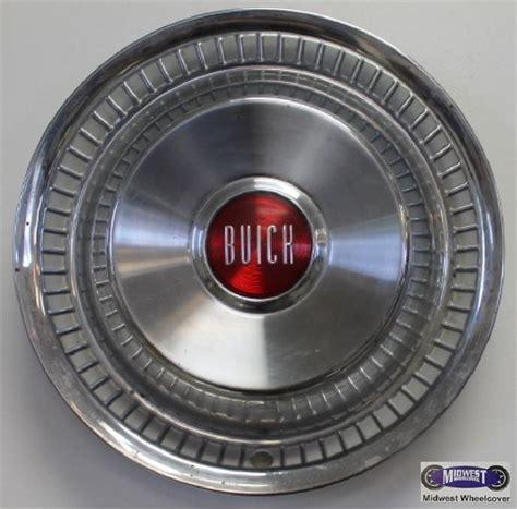 1957 buick hubcap 15 quot 57 buick passenger roadmaster