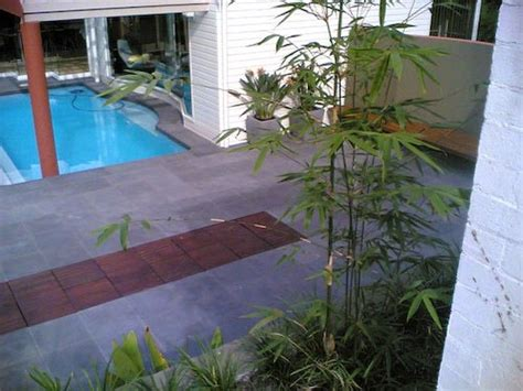 Second Patio Slabs by 17 Best Ideas About Sandstone Pavers On