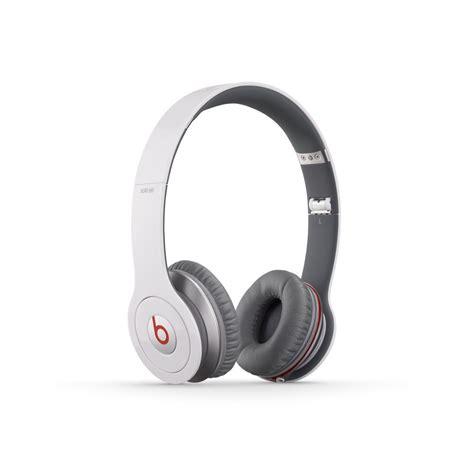 Headset Beats Hd N2s9 beats hd on ear headphone dockmyipod