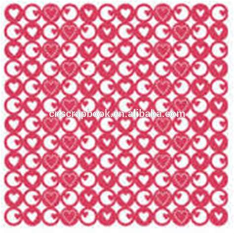 free printable decorative paper a4 printing paper view
