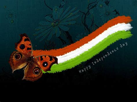 on indian independence day independence day india 15 august wallpapers xcitefun net