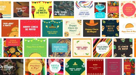 throw   virtual fiesta  cinco de mayo salsaritas