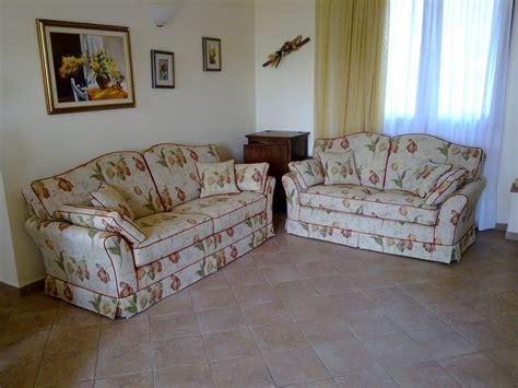 ninfea divani ninfea divano classico 2 posti collezioni venturi