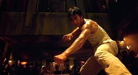 film ong bak fil ong bak1 full movie