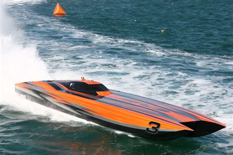 race boat specialists 1000 images about boats on pinterest boat parts chris