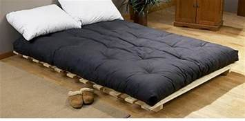 traditional japanese floor futon mattresses bm furnititure