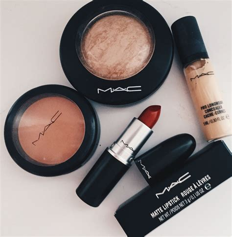 Make Up Mac discount mac makeup cosmetics wholesale outlet sale 1 9
