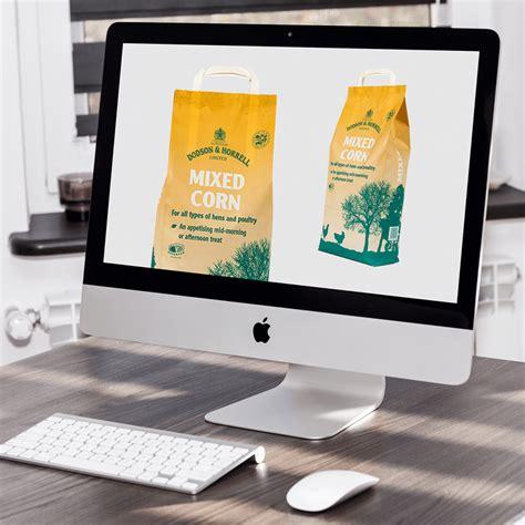 home design forum uk 100 home design forum uk web design ipswich suffolk