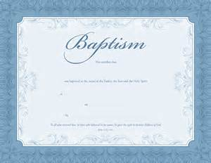 wallpapers blank baptism invitations related pictures