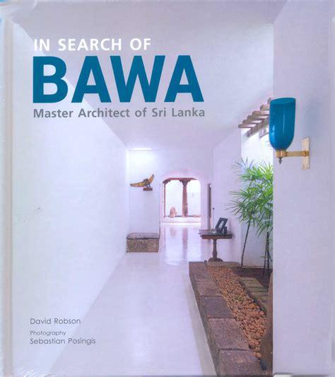 design magazine sri lanka sri lanka books vijitha yapa buy sri lankan books online