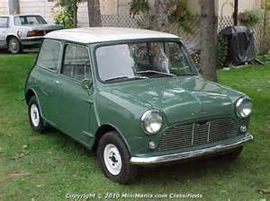 Vintage Mini Cooper For Sale Original Mini Cooper For Sale Cheap