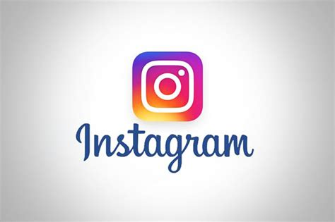 instagram apk free instagram 2017 apk file downloader