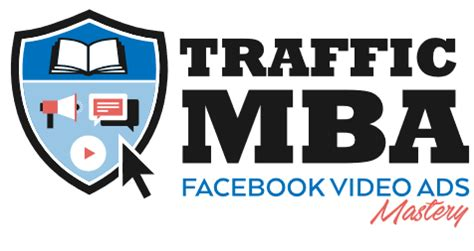 Wso 2 Years Of Exp Wait For Mba by Ezra Firestone Traffic Mba Ads Mastery