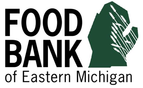 Lansing Mobile Food Pantry by Dates Announced For January Mobile Food Bank Stops In