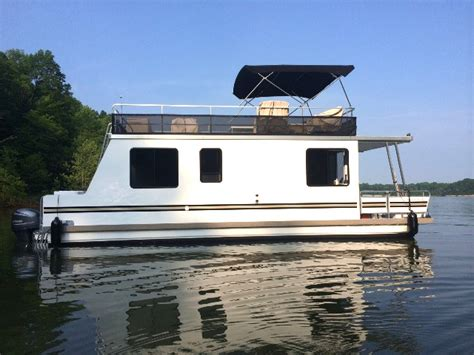 1998 catamaran cruiser houseboat ny nc blog catamaran cruiser plans