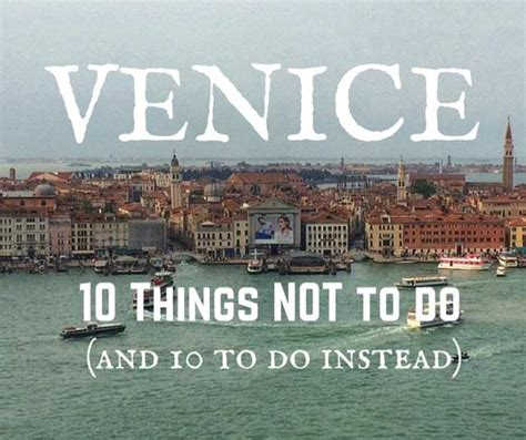 stixx in the city 10 ways to look expensive when you re flat books alternative venice