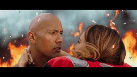 belinda blinked 2 the continuing story of and big business deals keep following the sexiest sales in business as she earns bonus by removing silk blouse books news the rock defends priyanka post belinda
