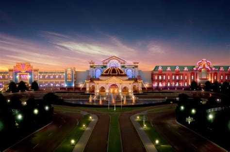 hotels in tunica ms mississippi harrah s tunica