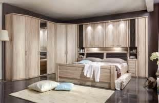schlafzimmer wiemann wiemann luxor bettbr 252 cken kombination m 246 bel letz ihr
