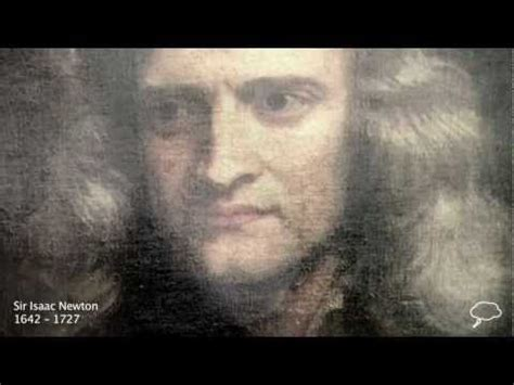 biography isaac newton video 17 best images about scientists isaac newton on pinterest