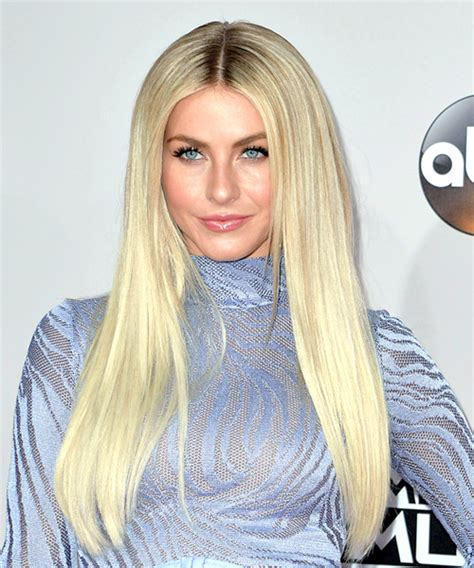does julianne hough have thick hair julianne hough hairstyles in 2018
