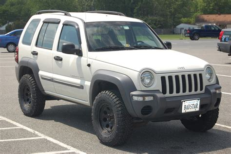 jeep liberty lift kit 3 inch 2002 jeep liberty lift kit quotes