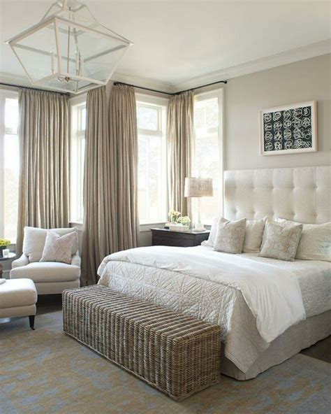 chambres adultes best 25 chambre a coucher adulte ideas on
