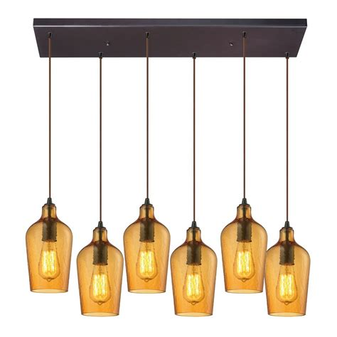 libro lighting 20th century classics collectables chandeliers the home depot canada