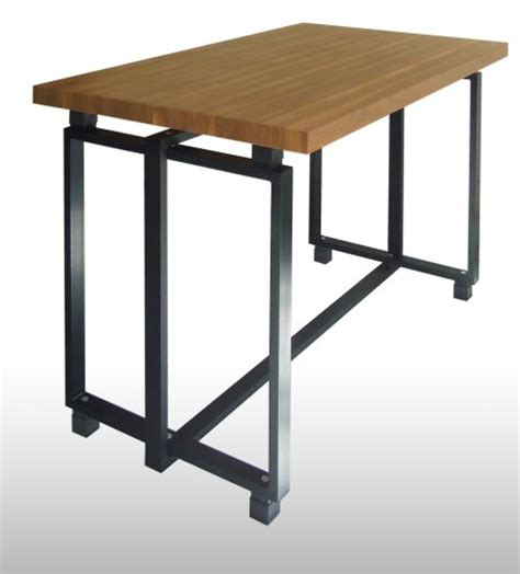 Drafting Table Cheap Drafting Tables Cherry Cheap Trong160520143
